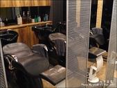 20170429 VS hair:VS Hair-08.jpg