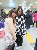 2012.02.23 韓國 Day1:01-001-bysilvia jonson.JPG