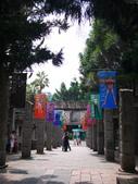 2011.07.10 九族文化村-航海王:P1120603.JPG