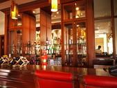2011.04.10~11 柬埔寨&胡志明市:04-046-吳哥窟-皇宮渡假村-大廳酒吧.JPG