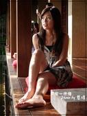 2010.10.30新社-又見一炊煙:又見一炊煙-43.jpg
