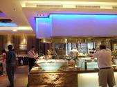 2010.09.15 in 馬來西亞:013-4早餐用餐地方.JPG