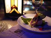 2013.02.27 夜間飛行畫廊餐廳:P1180254.JPG