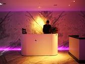 2014.10.10 mirage酒吧:P1200709.JPG