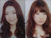 20160227 VS hair:VS Hair-05.jpg