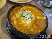 20170923 太陽韓國料理:太陽韓國料理-23.jpg
