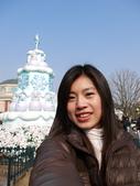 2012.02.24 韓國 Day2:02-032-by eva.JPG