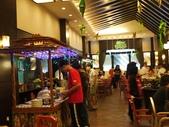 2010.09.16 in 馬來西亞:027-8禮晶海上VILLA-早餐.jpg