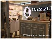 2012.03.18 Dazzling cafe':Dazzling-03.jpg
