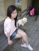 2010.03.23 鯉魚潭vs心之芳庭:P1000901-1.jpg