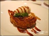 2014.02.18 MEATGQ STEAK橡木炙燒牛排館:MEATGO-19.jpg