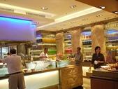 2010.09.15 in 馬來西亞:013-5早餐用餐地方.JPG
