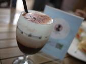 2012.03.18 Dazzling cafe':P1150485.JPG