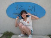 2008.06.21~23 北海岸:IMG_1725.jpg