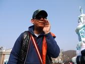 2012.02.24 韓國 Day2:02-033-by eva.JPG