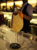 2014.10.10 mirage酒吧:P1200633.JPG