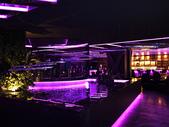 2014.10.10 mirage酒吧:P1200574.JPG