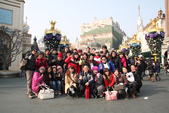 2012.02.24 韓國 Day2:02-034-1-by small fish.jpg