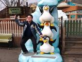 2012.02.24 韓國 Day2:02-138-by eva.JPG