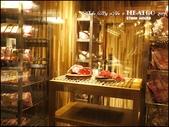2014.02.18 MEATGQ STEAK橡木炙燒牛排館:MEATGO-21.jpg