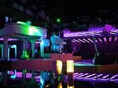 2014.10.10 mirage酒吧:P1200513.JPG