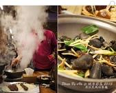 2015.01.09 城市部落-公司聚餐:原住民-36.jpg