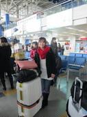 2012.02.28 韓國 Day6:06-019-by summer.JPG