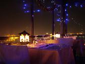 2013.02.27 夜間飛行畫廊餐廳:P1180256.JPG