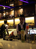 2014.10.10 mirage酒吧:P1200611.JPG