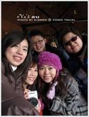 2012.02.24 韓國 Day2:02-021.jpg