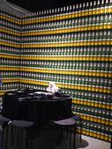 2015.11.29 酒卒-Bar:P1060481.JPG