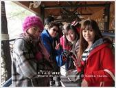 2012.02.24 韓國 Day2:02-022.jpg