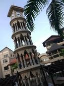 2010.09.18 in 馬來西亞:052-14普爾曼湖畔飯店-清晨.jpg