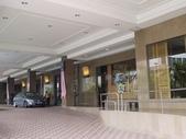 2010.09.15 in 馬來西亞:014-5美華大酒店門口.JPG