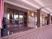 2010.09.15 in 馬來西亞:014-6美華大酒店門口.JPG