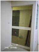 2013.01.15 房子插座電源+廚房拉門:doors and windows-17.jpg