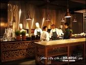 2014.02.18 MEATGQ STEAK橡木炙燒牛排館:MEATGO-23.jpg