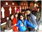 2012.02.24 韓國 Day2:02-023.jpg