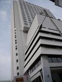 2010.09.15 in 馬來西亞:014-7美華大酒店白天.JPG