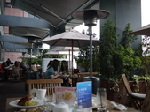 2012.03.18 Dazzling cafe':P1150486.JPG