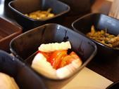 2010.05.23 鋤燒鍋物料理:P1020210.JPG