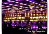 2014.10.10 mirage酒吧:mirage-05.jpg