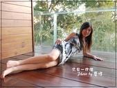 2010.10.30新社-又見一炊煙:又見一炊煙-45.jpg