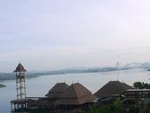 2010.09.18 in 馬來西亞:052-15普爾曼湖畔飯店-清晨.jpg