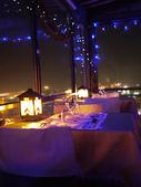 2013.02.27 夜間飛行畫廊餐廳:P1180258.JPG