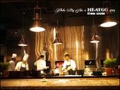 2014.02.18 MEATGQ STEAK橡木炙燒牛排館:MEATGO-24.jpg