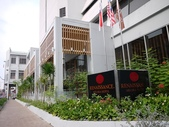 2010.09.15 in 馬來西亞:014-8美華大酒店白天.JPG