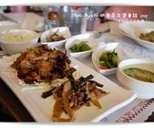 2014.01.04 麥多古堡音樂複合式餐廳:麥多-23.jpg