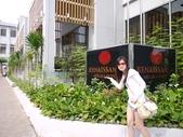 2010.09.15 in 馬來西亞:014-9美華大酒店白天.JPG