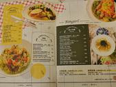 2015.07.19 冰果甜心(公益店):P1020455.JPG